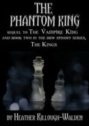 The Phantom King epub