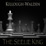 The Seelie King epub
