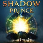 The Shadow Prince epub