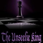 The Unseelie King epub