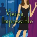 Vision Impossible epub