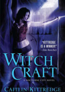 Witch Craft epub