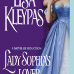 Lady Sophia's lover epub