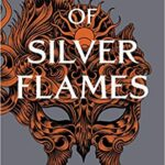 A Court of Silver Flames Epub