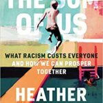 The Sum of Us: What Racism Costs Everyone and How We Can Prosper Together Epub