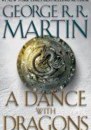 A Dance with Dragons epub