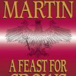 A Feast for Crows epub