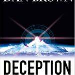 Deception Point epub