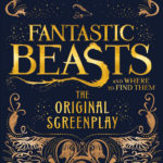 Fantastic Beasts and Where to Find Them epub