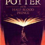 Harry Potter and the Half Blood Prince epub