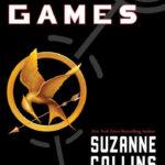 The Hunger Games epub