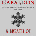 A Breath of Snow and Ashes epub