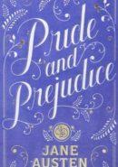 Pride and Prejudice epub