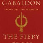 The Fiery Cross epub