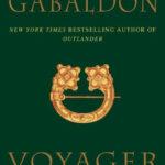 Voyager epub