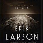 Dead Wake The Last Crossing of the Lusitania epub