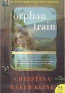 Orphan Train epub