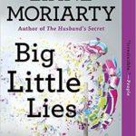 Big Little Lies epub