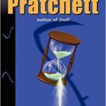 Mort epub Terry Pratchett
