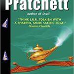 Sourcery epub Terry Pratchett