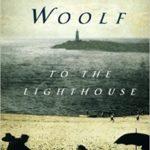 To the Lighthouse epub