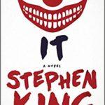 It Stephen King Epub