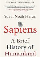 Sapiens: A Brief History of Humankind epub