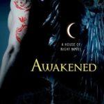 Awakened epub