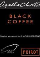 Black Coffee Book epub