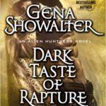 Dark Taste of Rapture epub