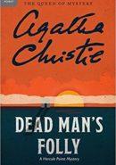 Dead Man Folly epub
