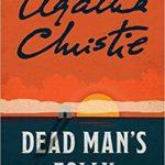 Dead Man's Folly epub
