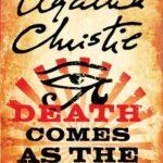 Death Comes as the End epub