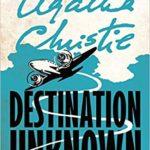 Destination Unknown epub