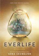 Everlife epub