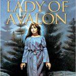 Lady of Avalon epub