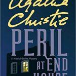 Peril at End House epub