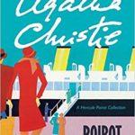 Poirot Investigates epub