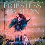 Priestess of Avalon epub