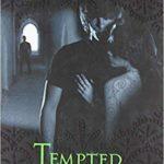 Tempted epub