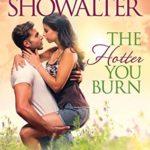 The Hotter You Burn epub