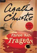 Three Act Tragedy epub