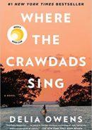 Where the Crawdads Sing epub