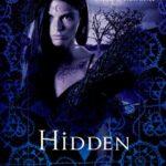 Hidden epub