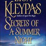 Secrets of a Summer Night epub