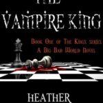 The Vampire King epub