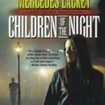 Children of the Night epub