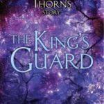 The King's Guard epub