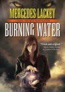 Burning Water epub