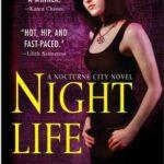 Night Life epub